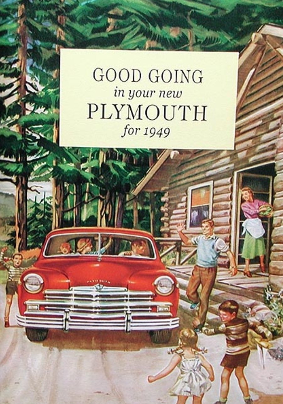 Plymouth Book 1949.jpg
